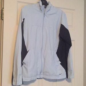 Nike Ladies  jacket